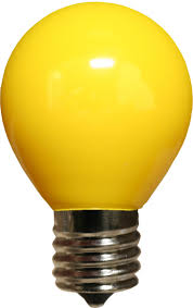 Color Yellow 131 Best Color Pick Lemon Yellow Images On Pinterest Yellow