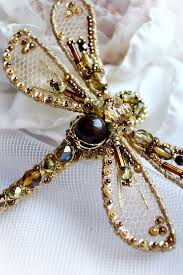 unique dragonfly gifts best 25 dragonfly jewelry ideas on nouveau