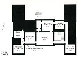 belton house first floor floor plans castles u0026 palaces