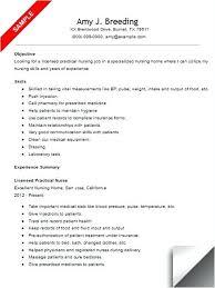 sample recent graduate resume new grad resume template student