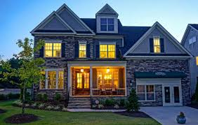 madden home design the nashville new homes in apex nc homes for sale new home source