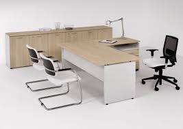 tavoli ufficio economici scrivanie economiche per il primo ufficio consigli per vivere