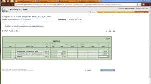 100 pdf aplia accounting answers chapter 4 ch 9 review