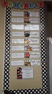 Ideas For Decorating Kindergarten Classroom Best 25 Kindergarten Classroom Decor Ideas On Pinterest
