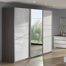 armoire chambre a coucher porte coulissante chic armoire chambre à coucher armoire chambre porte coulissante
