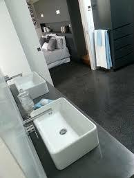 concrete bathroom vanity u2013 koisaneurope com