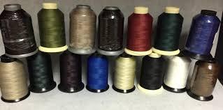 Upholstery Thread Upholstery Thraed Upholstery Supplies Fabrics Leather Vinyl