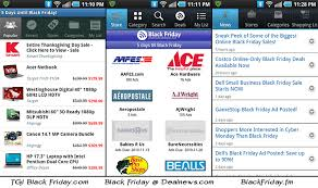 black friday app store deals black friday gsm nations save with great iphone u0026 android