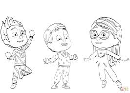 pajamas colouring pictures free coloring pages on art coloring pages