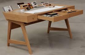 Drafting Table Storage Storage Friendly Drawing Desks Drafting Table