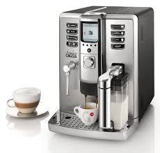 which delonghi espresso machine amazon black friday deal delonghi espresso cappuccino best espresso makers coffee makers