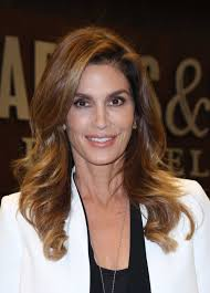 hair style in long hair the 12 best long hairstyles for women over 40 and beyond
