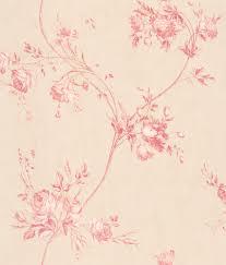 Caselio Papier Peint by Colefax And Fowler Celestine Wallpaper Collection Wallpaper Direct