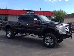 Ford F350 Truck Wheels - 67 best trucks images on pinterest diesel trucks jeep truck and