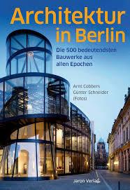 verlag architektur buchbesprechung architektur in berlin inberlin