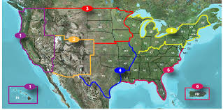 usa map gps map usa for garmin major tourist attractions maps