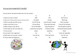 42 free esl answer key worksheets