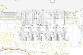 floor plan hospital gallery of new álvaro cunqueiro hospital luis vidal architects