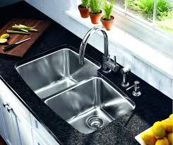 Best Stainless Kitchen Sink Best Undermount Kitchen Sink Snaphaven