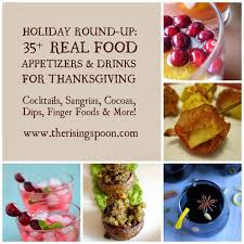 121 best thanksgiving paleo style images on paleo