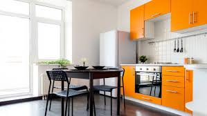 best paint for kitchen cabinets nz how to spruce up your kitchen cabinets on the cheap stuff