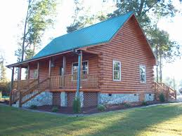 Home Builders by Log Home And Cabin Builder In Nc And Va