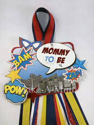 batman baby shower decorations the 25 best baby shower favors ideas on