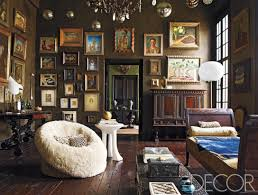 6 paint colors you only think you