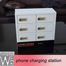 Charging Station Nightstand by Phone Charger Bag Phone Charger Bag Suppliers And Manufacturers
