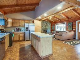 2 300 sq foot home w private tub game vrbo
