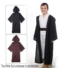 star wars kids halloween costumes halloween costume for kids picture more detailed picture about