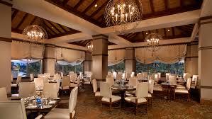 Wyndham Bonnet Creek Floor Plans by Wyndham Grand Orlando Resort Bonnet Creek
