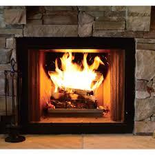 awesome modern gas fireplace suzannawinter com