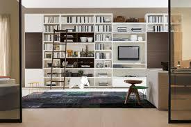 Librerie Divisorie Ikea by Voffca Com Lavatoi Da Interno