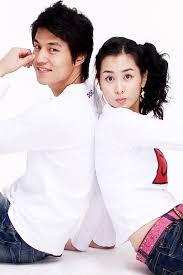list film jepang komedi romantis list list judul korea drama jepang mandarin koreadramabangetz s blog