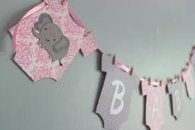 pink and grey baby shower excellent pink and grey baby shower decorations 69 in decoracion