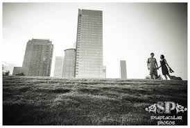 Photography Houston Michelle U0026 John The Engagement Session Discovery Green Sabine