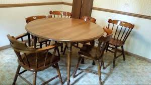 chair dining room dining chairs maple dining chair previous solid maple dining