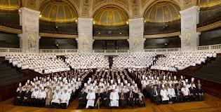 les meilleurs ouvriers de cuisine mof cuisine 2007 hôtellerie restauration