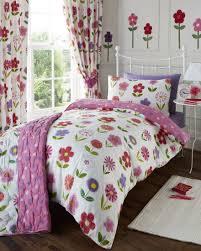 The Range Duvet Covers Bedroom Glamorous Room Design Games For Girls Pretty Duvets And