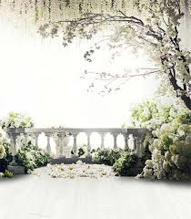 cheap backdrops 29 best wedding background images on wedding