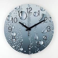 wall watch wholesale designer wall clock modern home decoration 3d wall decor