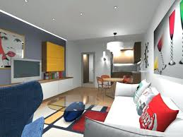grey walls color accents accent colors for gray living room grey accent wall color accents