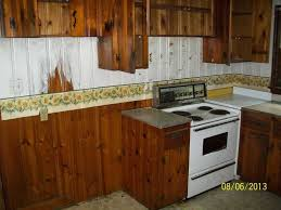 Kitchen Cabinets Cleveland Old Kitchens U2013 Ugly House Photos