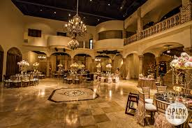 houston venues bell tower on 34th houston wedding reception