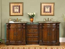 Home Depot Bathroom Vanity Cabinets by Bathroom Vanity Cabinets Amazon Bathroom Vanity Cabinets At Home