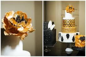 featured wedding inspiration art deco fall shoot n joy weddings