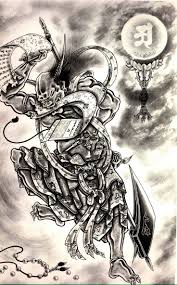 the 25 best oni demon ideas on pinterest tiefling bard