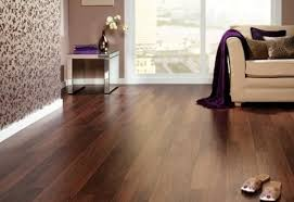 popular laminate flooring colors modest on floor and popular