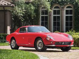 Ferrari California Navy Blue - rm sotheby u0027s 1965 ferrari 275 gtb by carrozzeria scaglietti